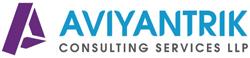 aviyantrik-logo